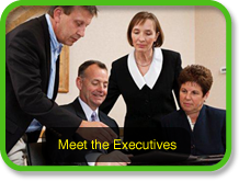 Meet the Executives